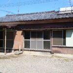 【賃貸アパート】岩瀬川貸家 (細谷駅)