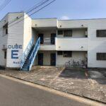 【賃貸アパート】キュウブ西新町E(細谷駅)2階建