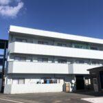 カイピリーニャ(アパート一棟売り)大泉町